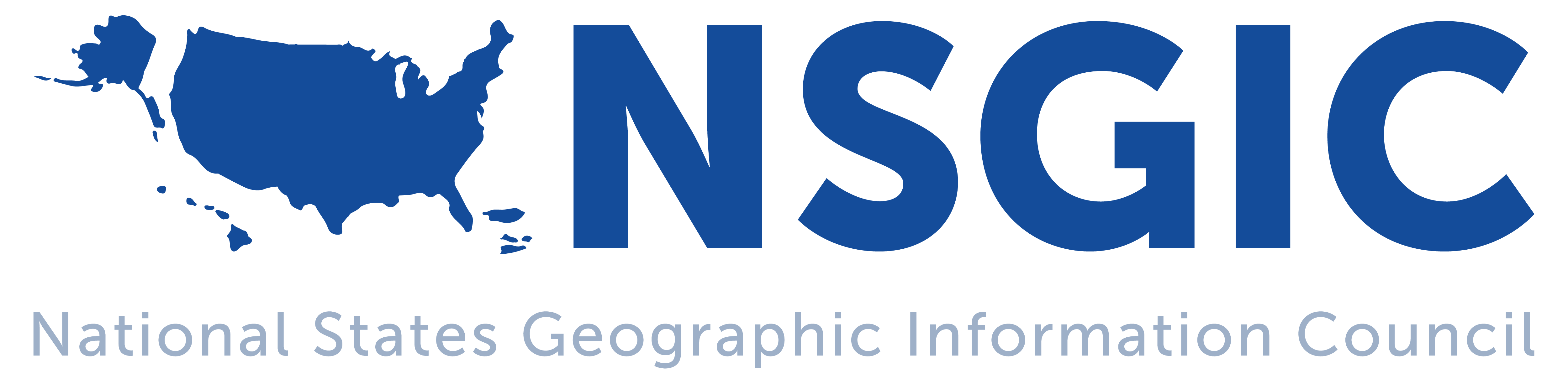 nsgic-private-gis-inventory